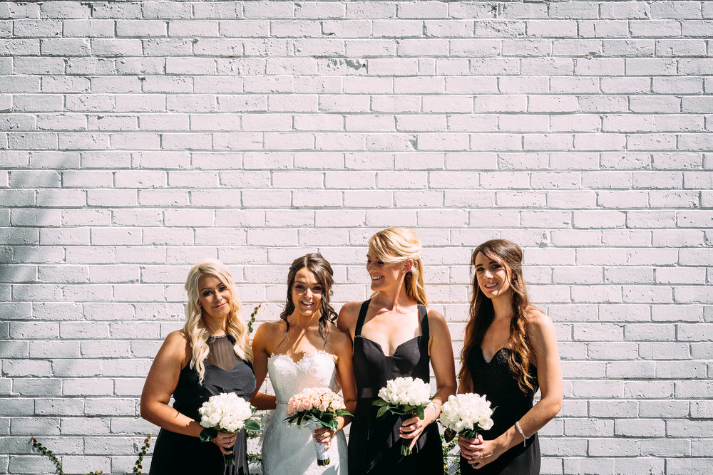 Melbourne-Wedding-Photographer-1040.jpg
