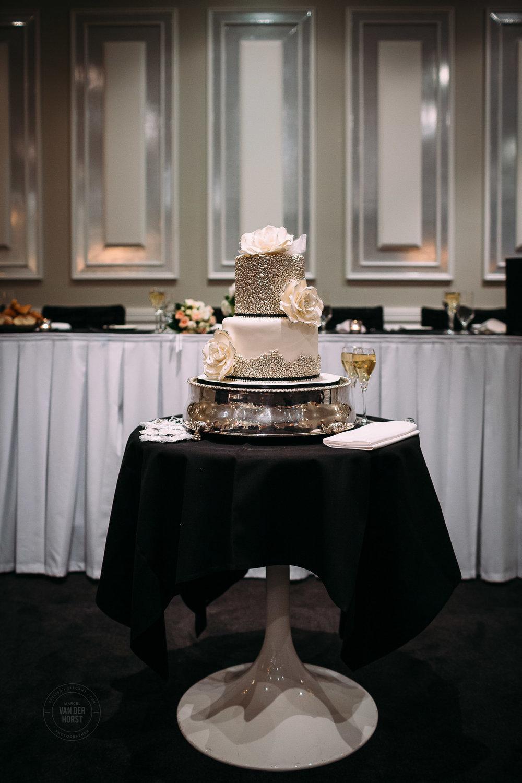 Melbourne-Wedding-Photographer-1043.jpg