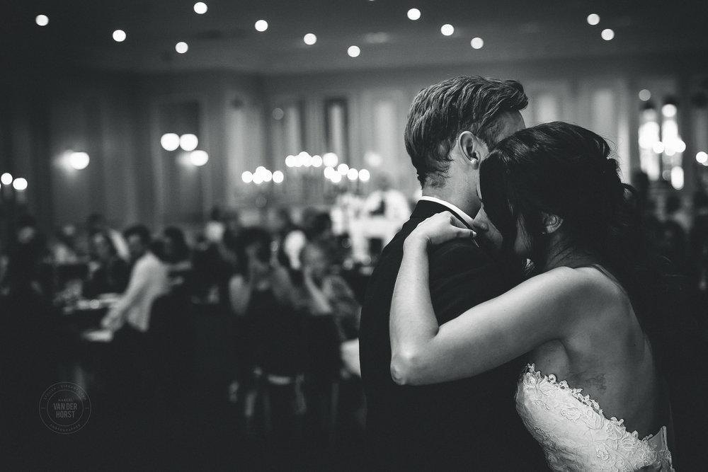 Melbourne-Wedding-Photographer-1048.jpg