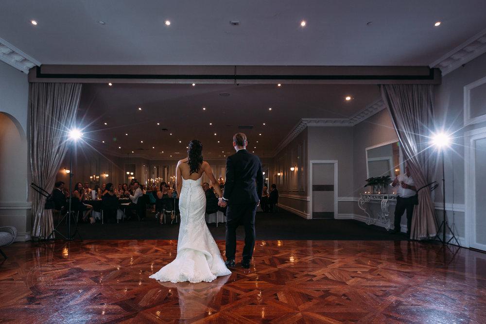 Melbourne-Wedding-Photographer-1049.jpg