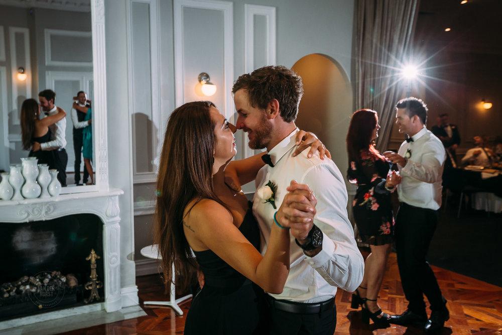 Melbourne-Wedding-Photographer-1057.jpg