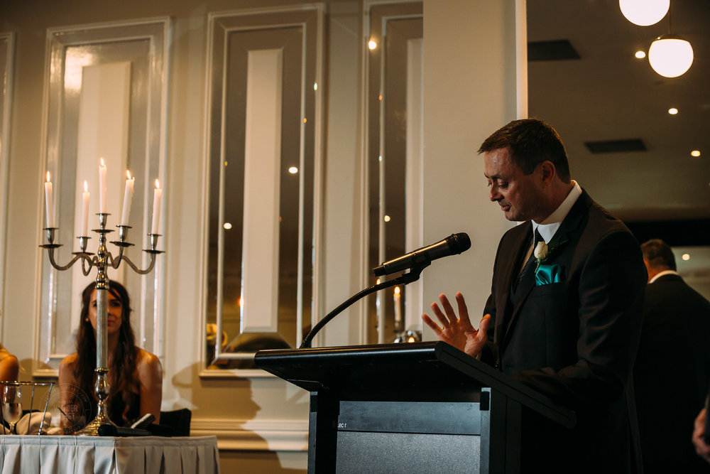 Melbourne-Wedding-Photographer-1059.jpg