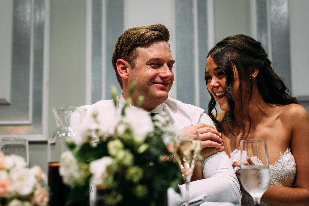 Melbourne-Wedding-Photographer-1065.jpg