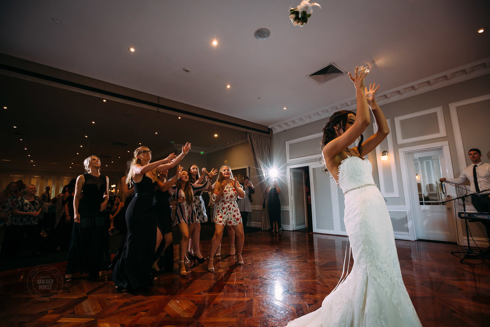 Melbourne-Wedding-Photographer-1066.jpg