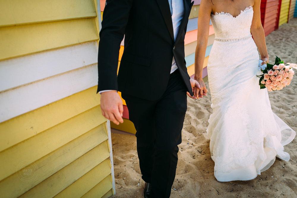 Melbourne-Wedding-Photographer-1069.jpg