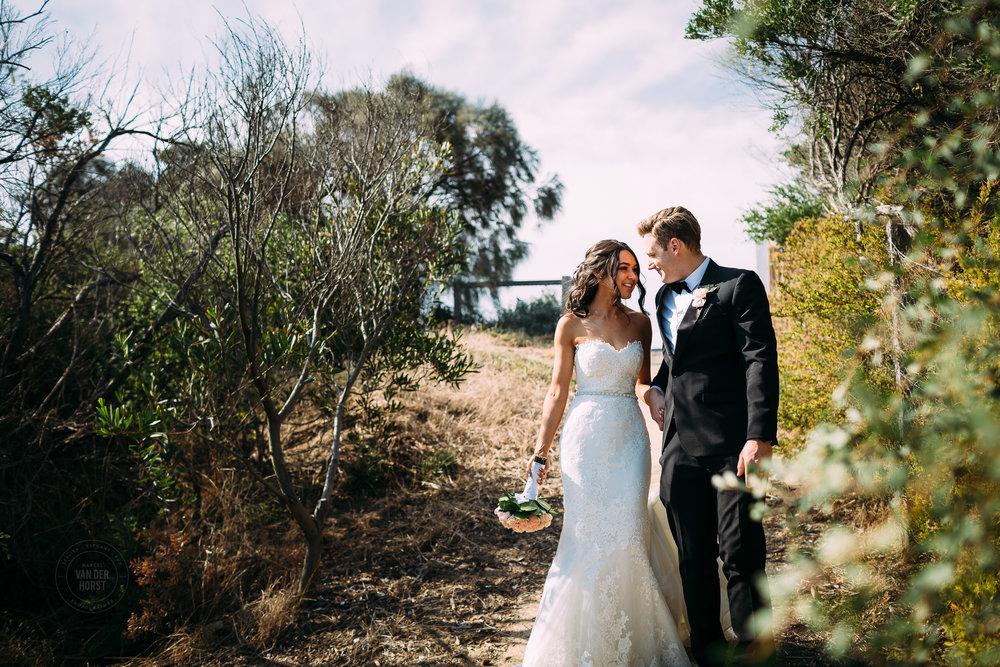 Melbourne-Wedding-Photographer-1068.jpg