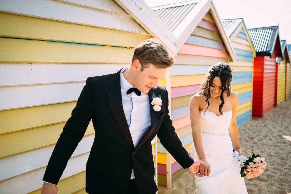 Melbourne-Wedding-Photographer-1070.jpg