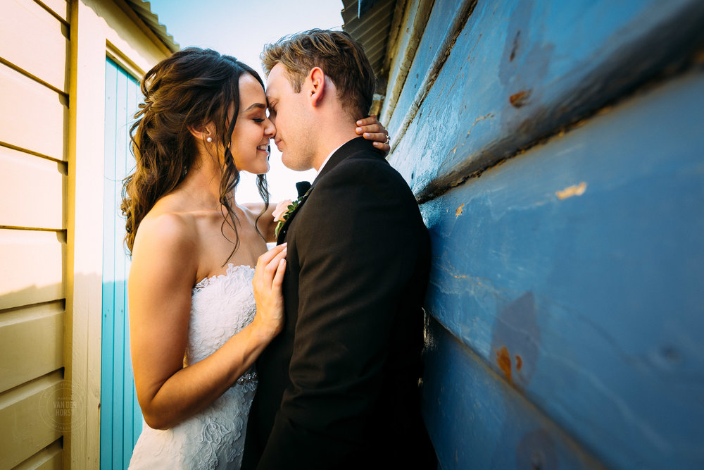 Melbourne-Wedding-Photographer-1072.jpg