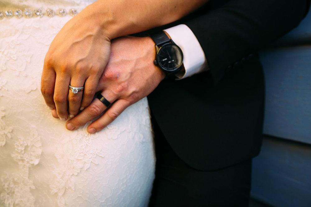 Melbourne-Wedding-Photographer-1073.jpg