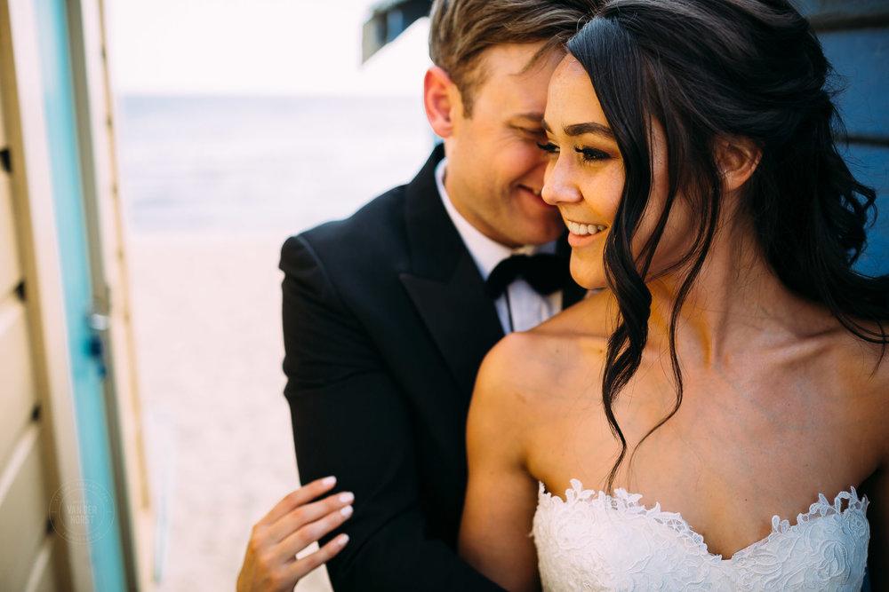 Melbourne-Wedding-Photographer-1074.jpg