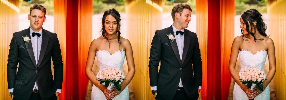 Melbourne-Wedding-Photographer-1076.jpg