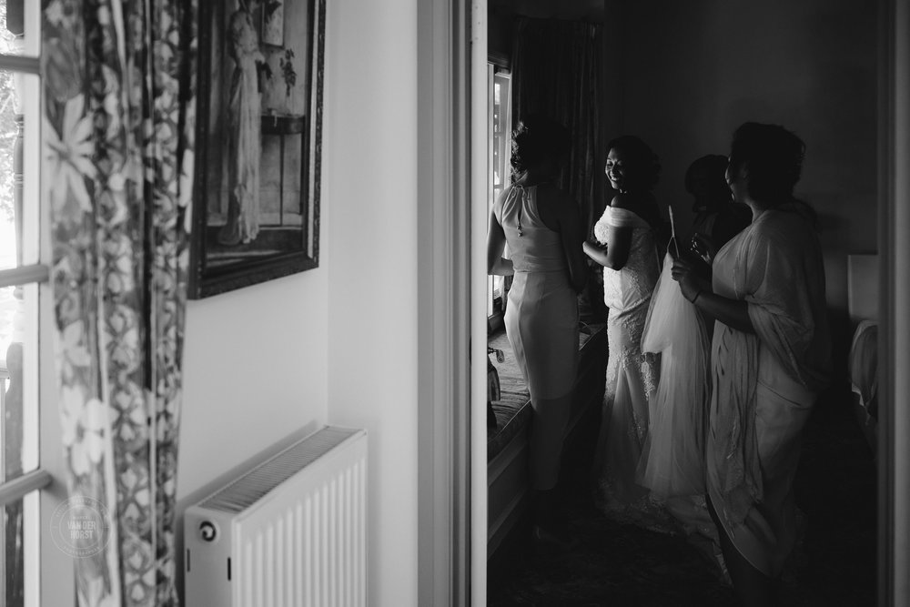 Melbourne-Wedding-Photographer-Tatra-1020.jpg