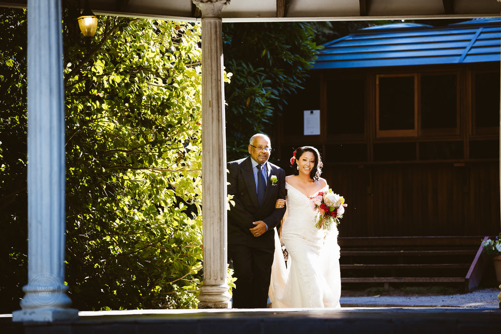 Melbourne-Wedding-Photographer-Tatra-1042.jpg