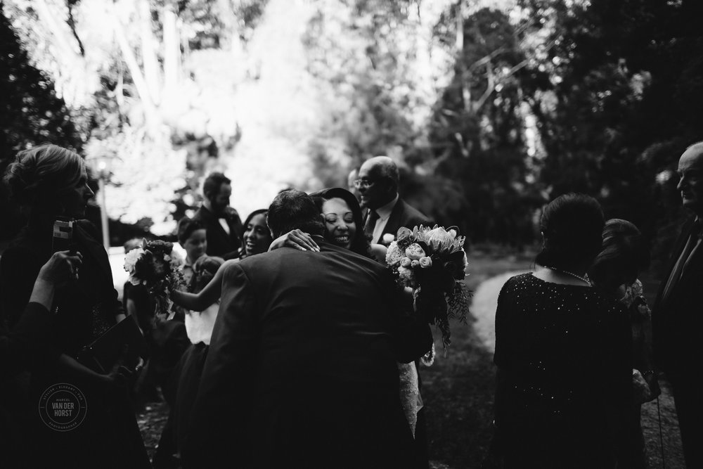 Melbourne-Wedding-Photographer-Tatra-1067.jpg