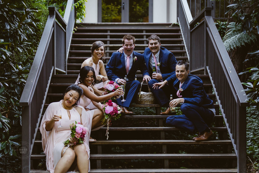 Melbourne-Wedding-Photographer-Tatra-1079.jpg