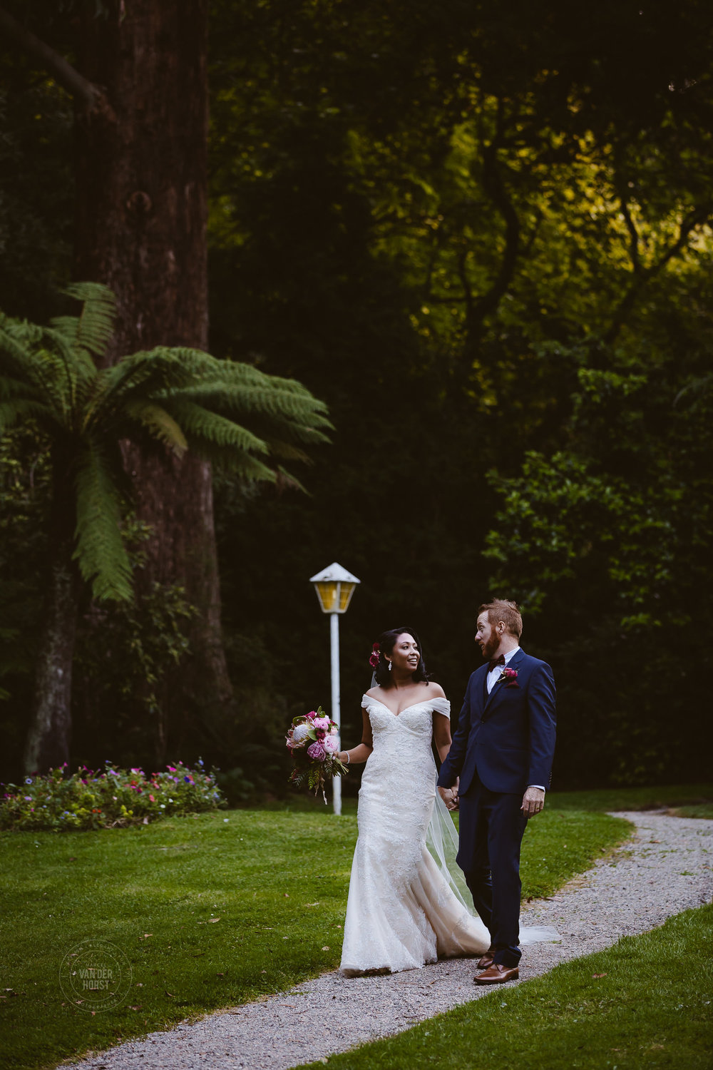 Melbourne-Wedding-Photographer-Tatra-1082.jpg