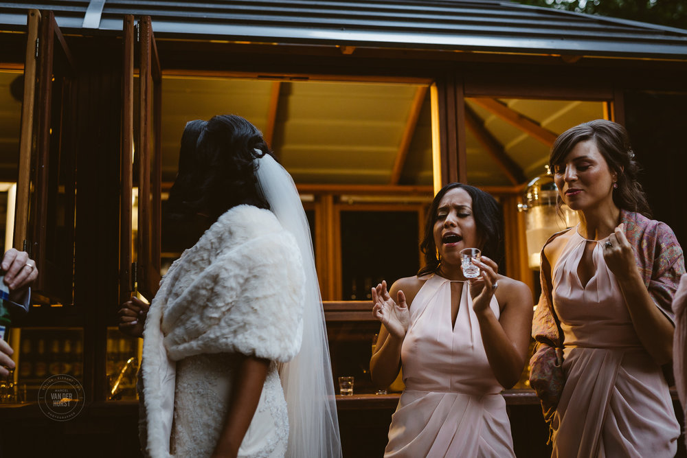 Melbourne-Wedding-Photographer-Tatra-1099.jpg