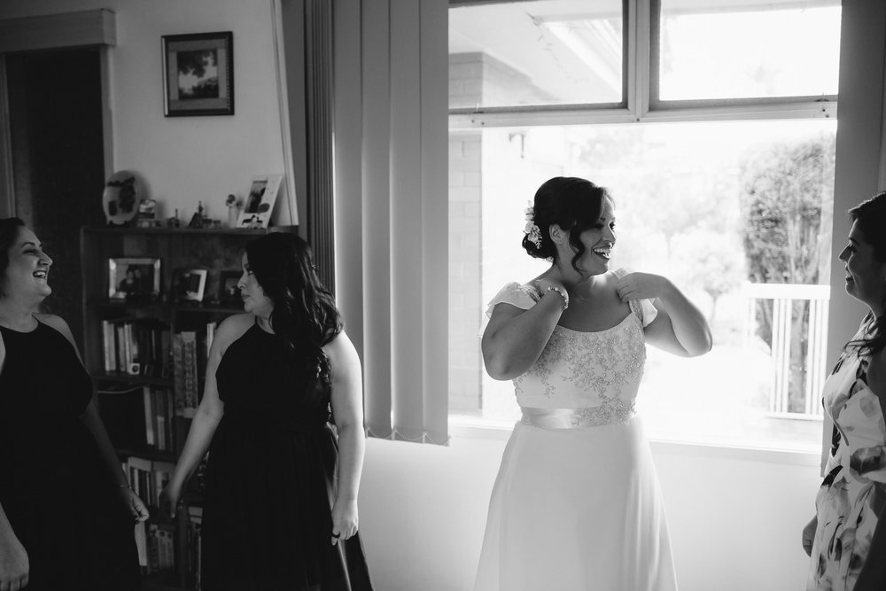 Melbourne-Wedding-Photographer-1015.jpg