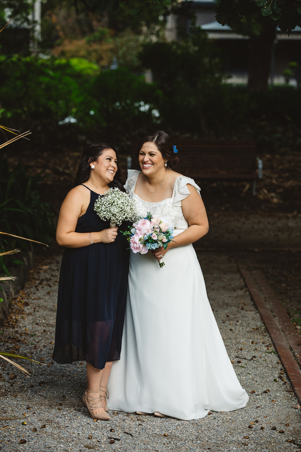 Melbourne-Wedding-Photographer-1085.jpg