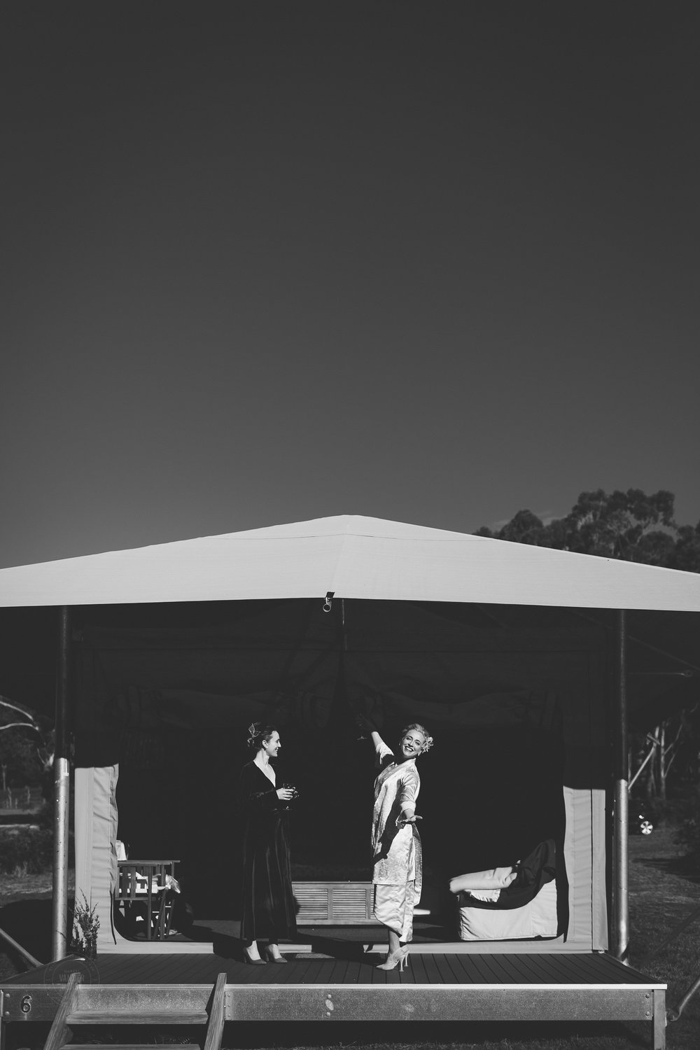 Melbourne-Wedding-Photographer-1018.jpg