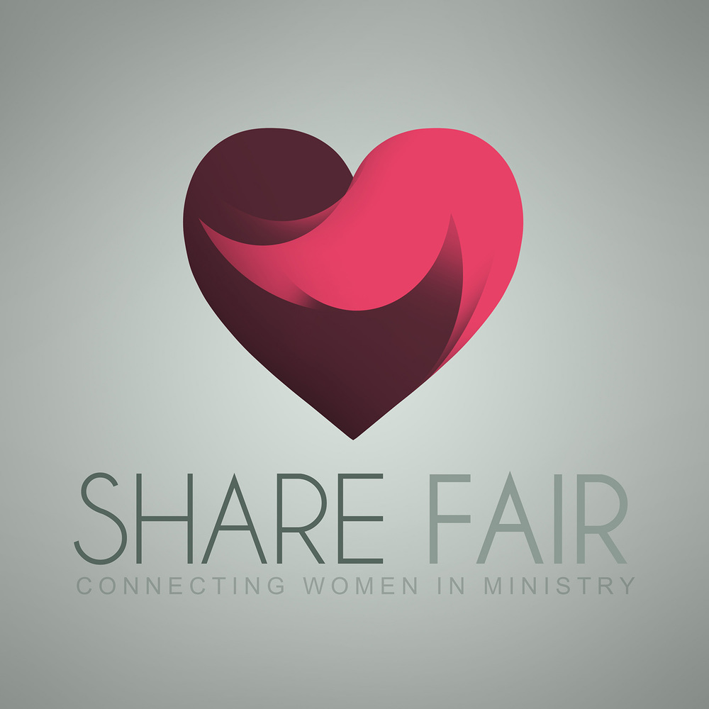 061012_sharefair_logo2.jpg