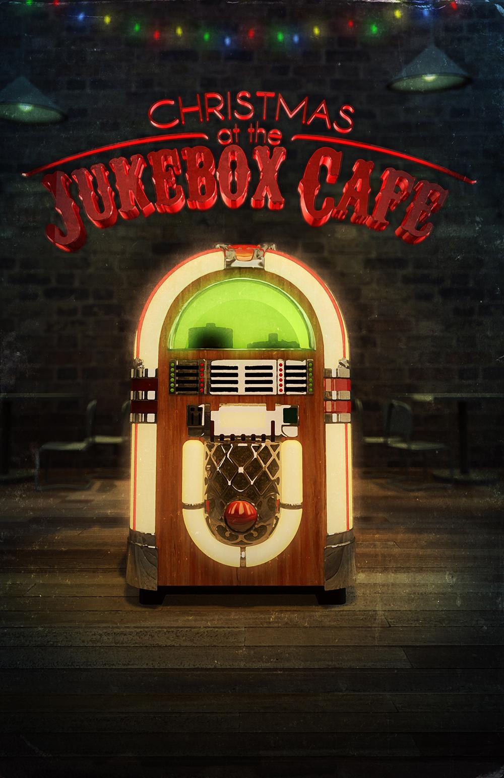 Cafe2010_11x17_2.jpg