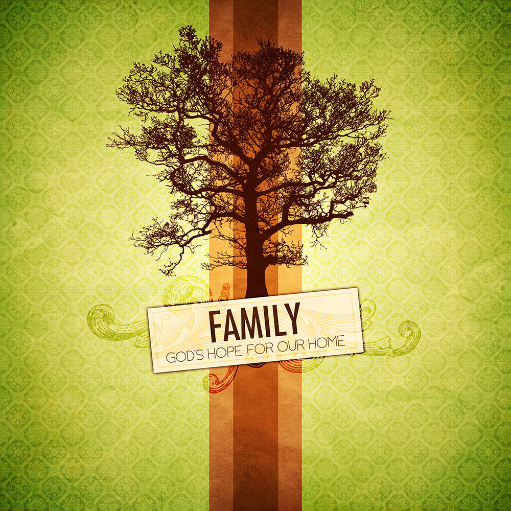 Family02_flat.jpg