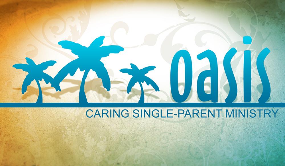 Oasis_01.jpg