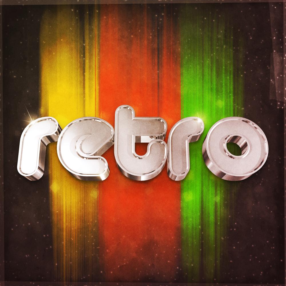 Logo 1000x1000.jpg