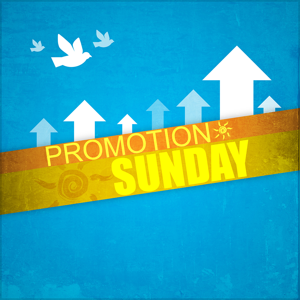 PromotionSunday_Logo1.jpg