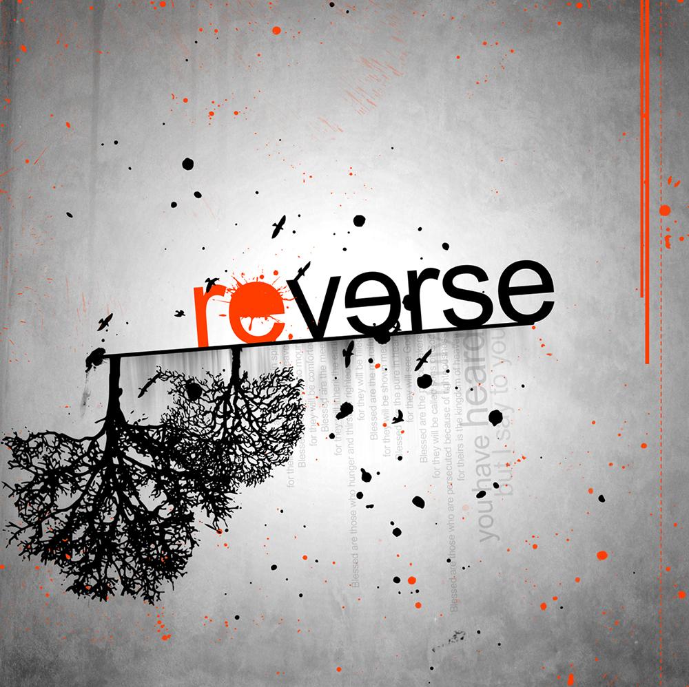 Reverse1_small.jpg