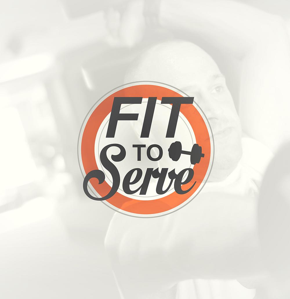 FitToServe-Logo.jpg