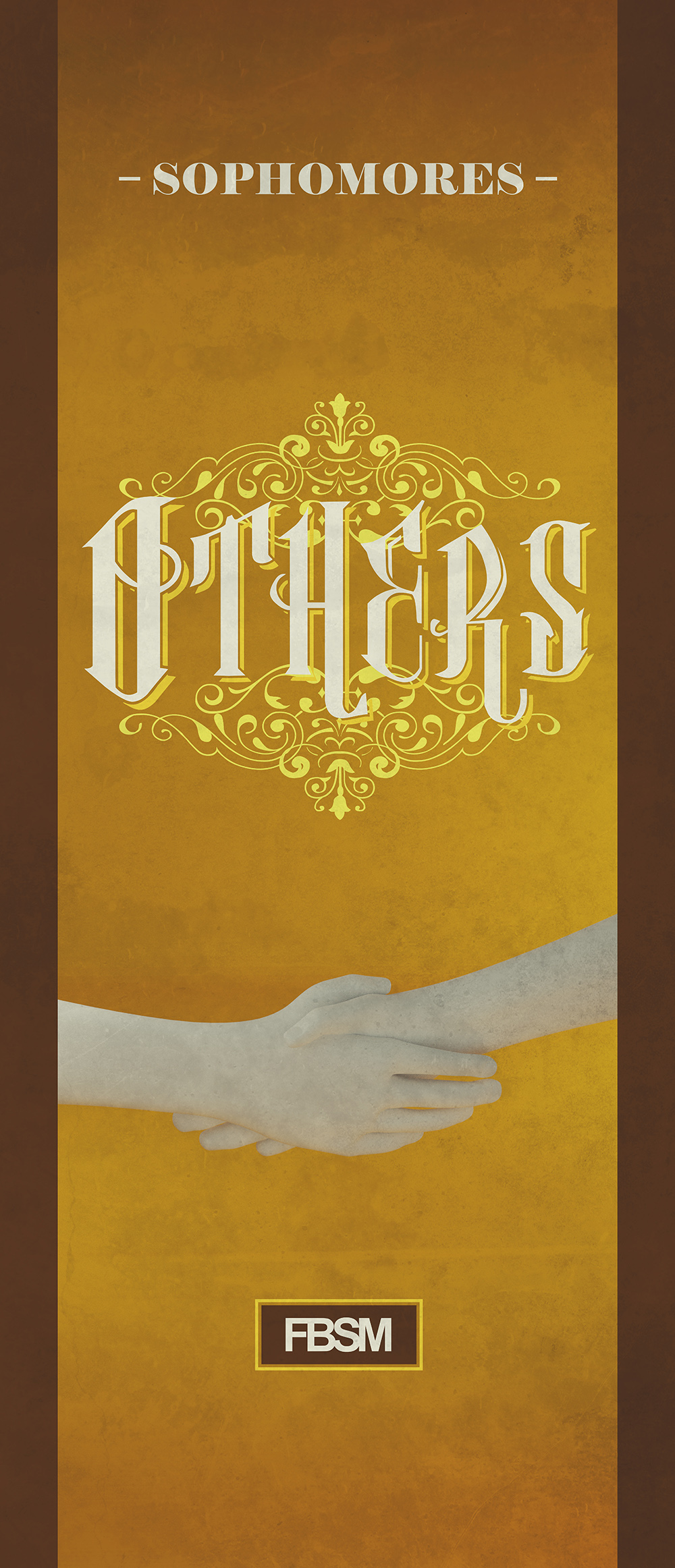Poster  - Others 2.jpg