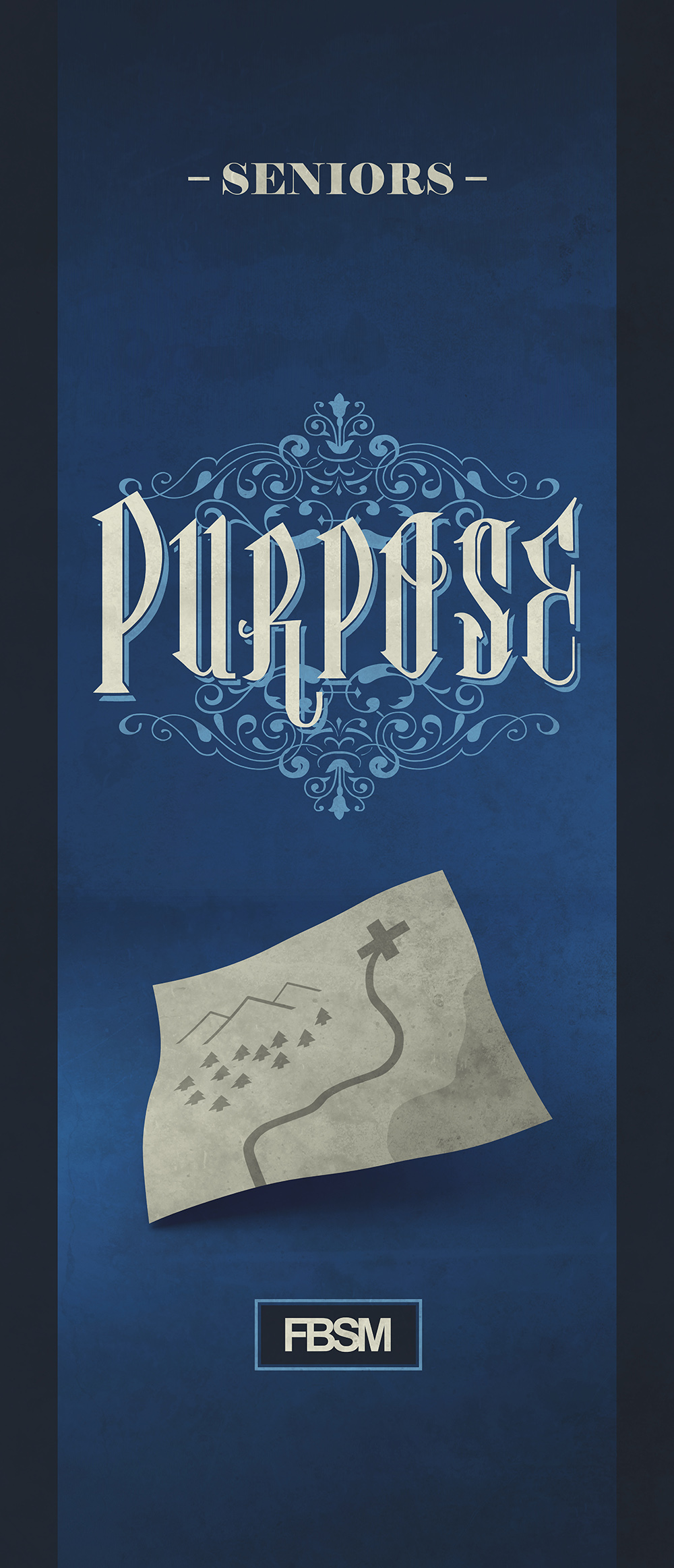 Poster  - Purpose 1.jpg