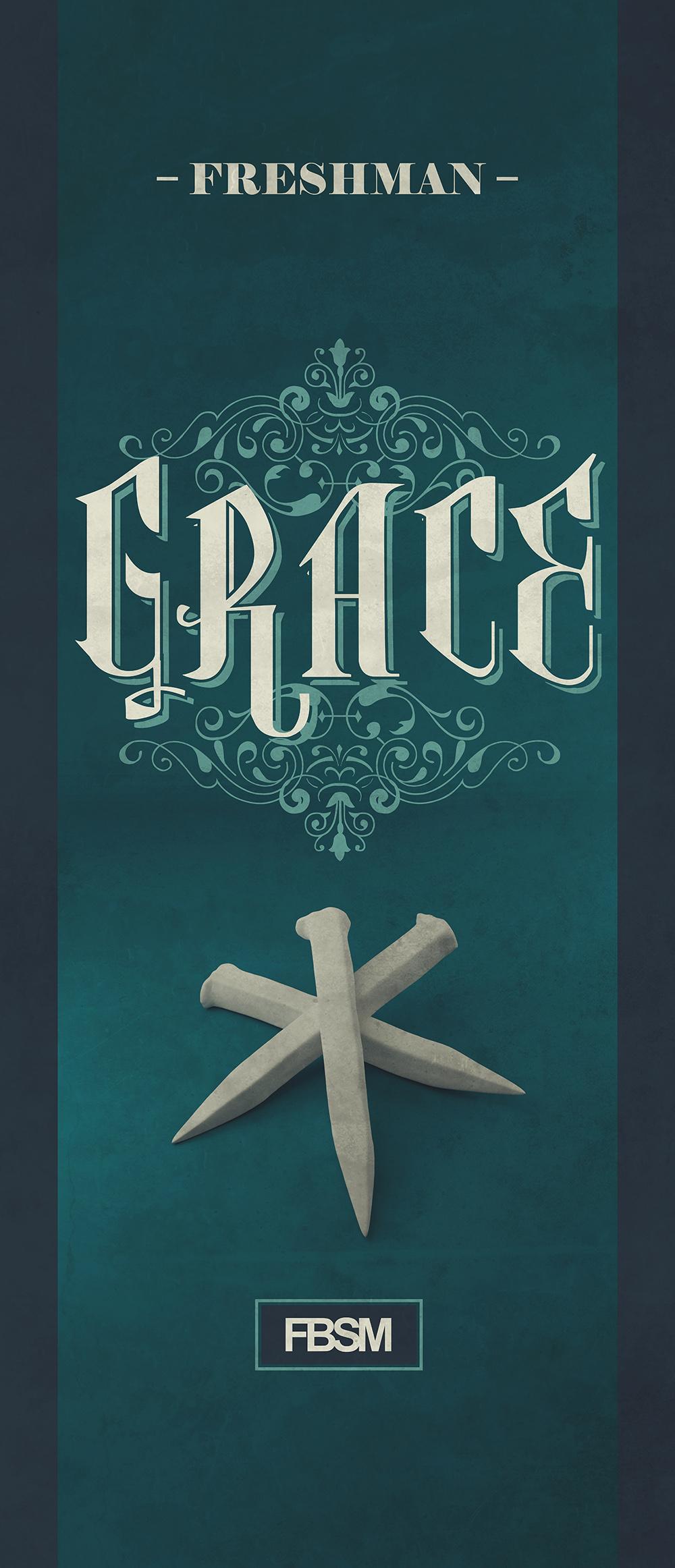 Poster 1 - Grace.jpg