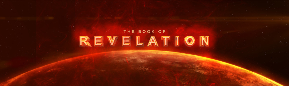 Header Design - Revelation.jpg