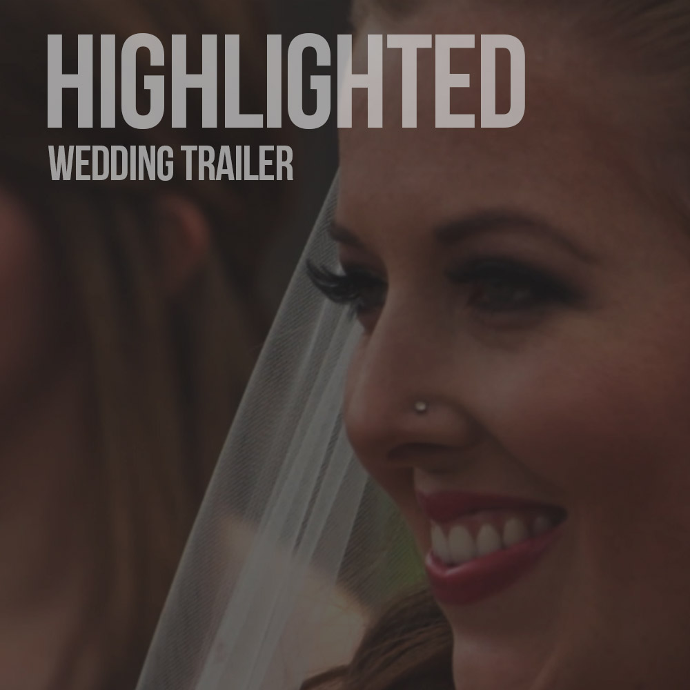 Click Here to See Our Latest Wedding Trailer