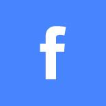 social-facebook.jpg