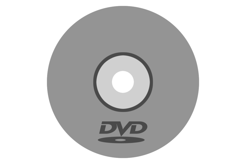 All packages come with one free DVD. Additional discs may be purchased for $15 per disc.