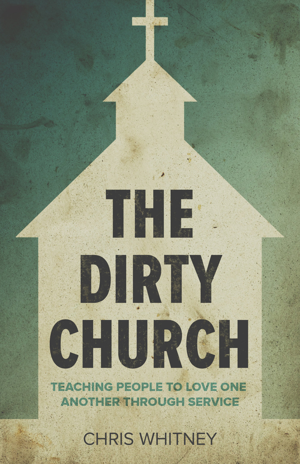 5.5x8.5 - The Dirty Church - v2 - Draft 2.jpg