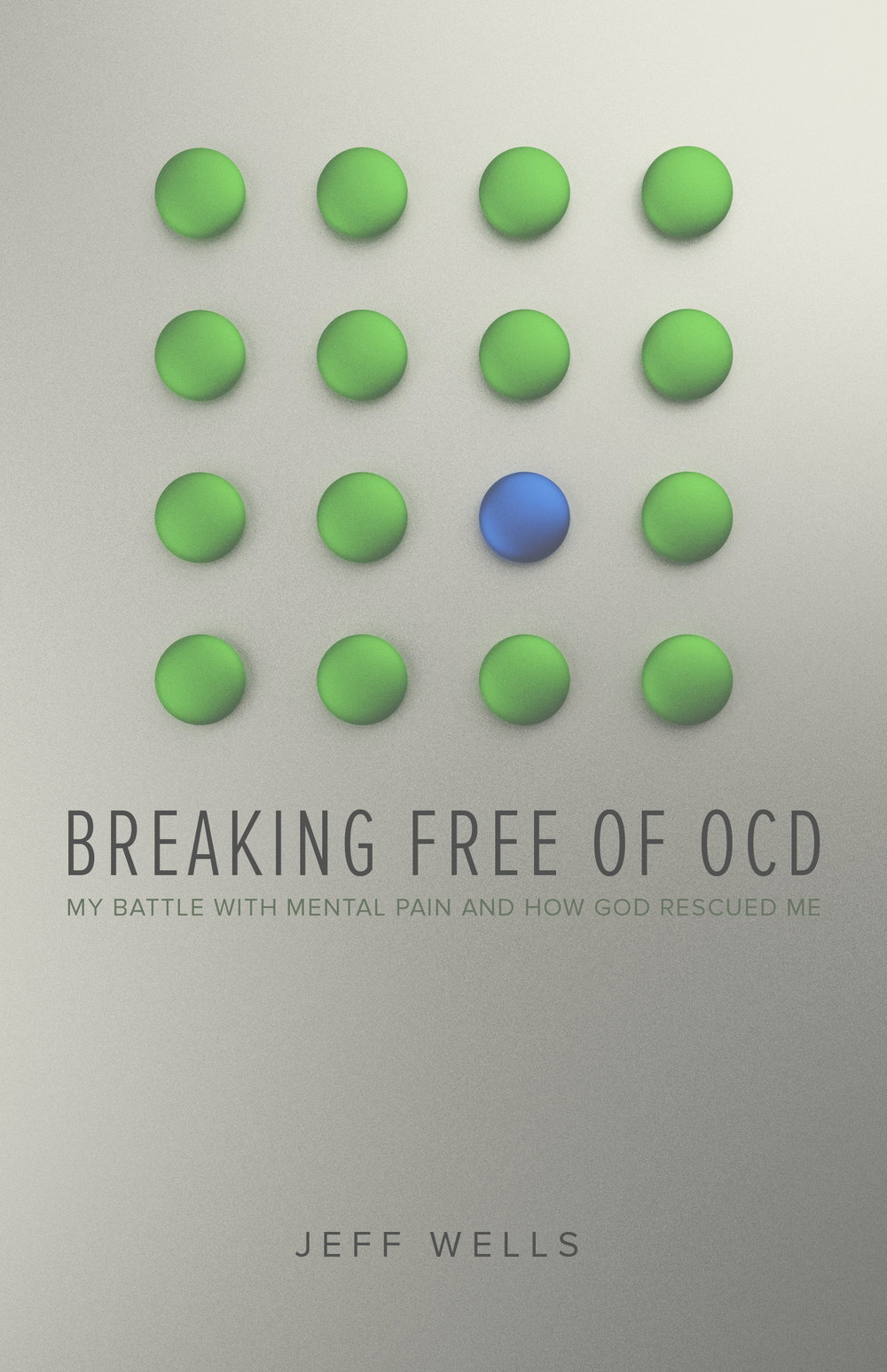 Breaking Free of OCD - Draft 01.jpg