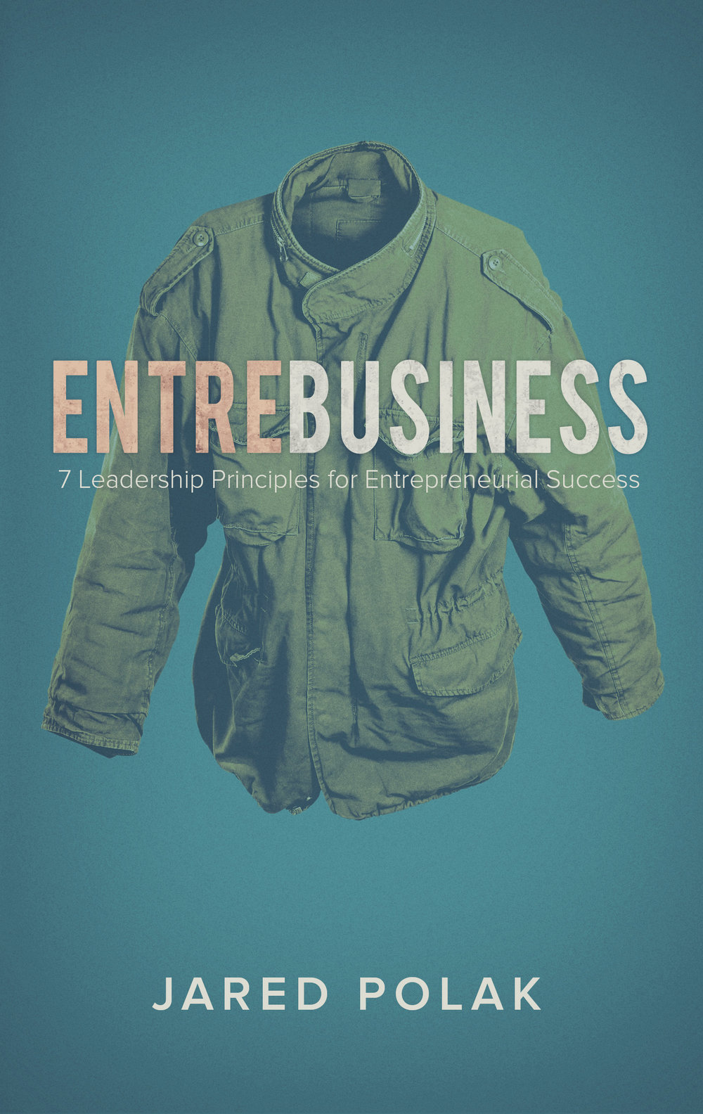EntreBuisness -Template Fit 01 b.jpg