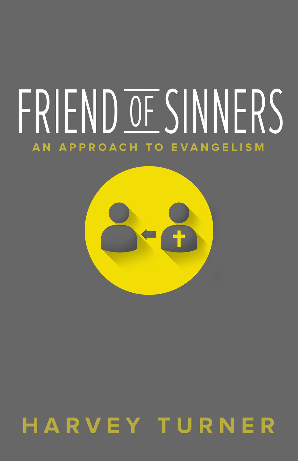 Friend of Sinners d14.jpg