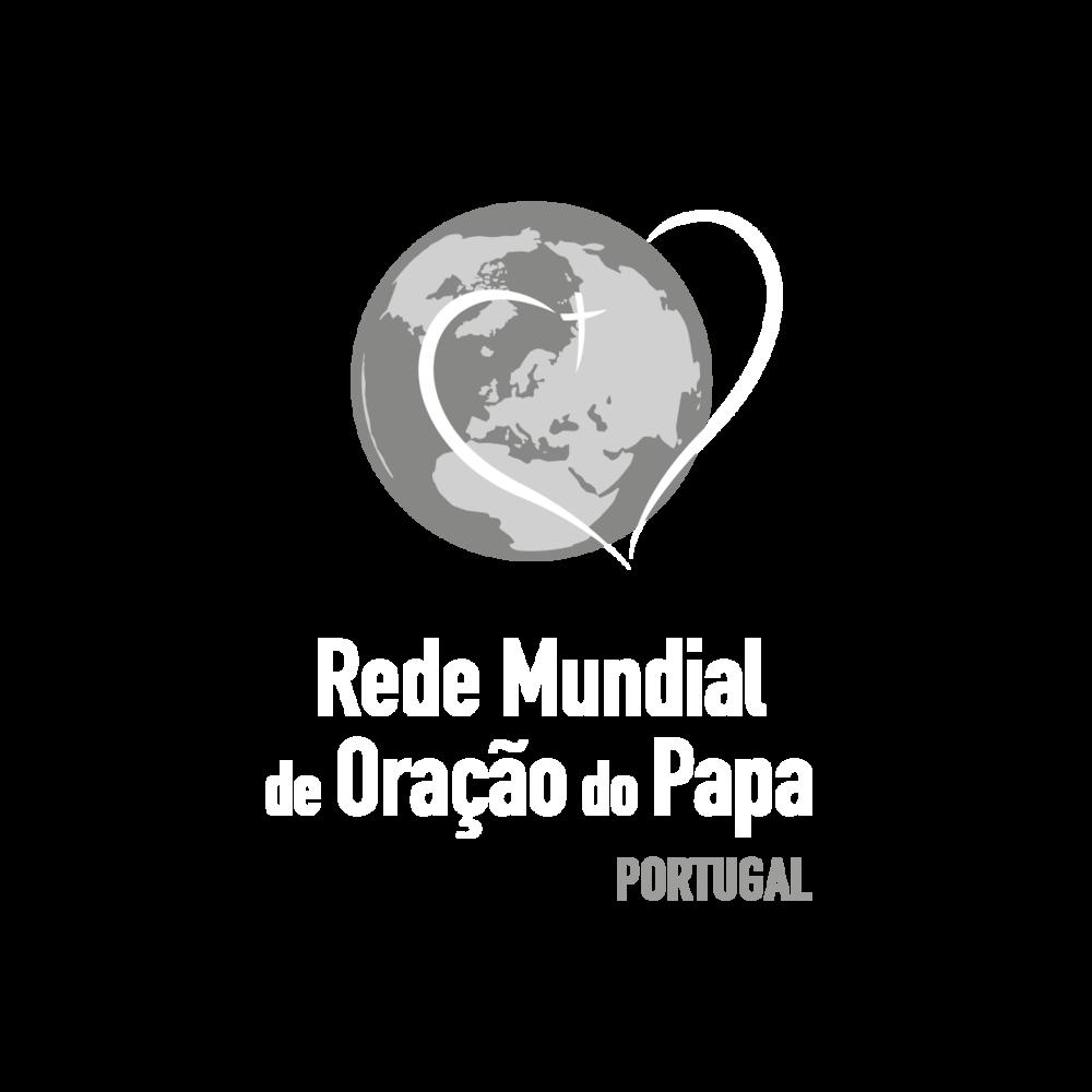 Logo AO Portugal bl y neg-02.png