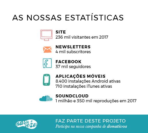 campanha_donativos_2018_6.jpg