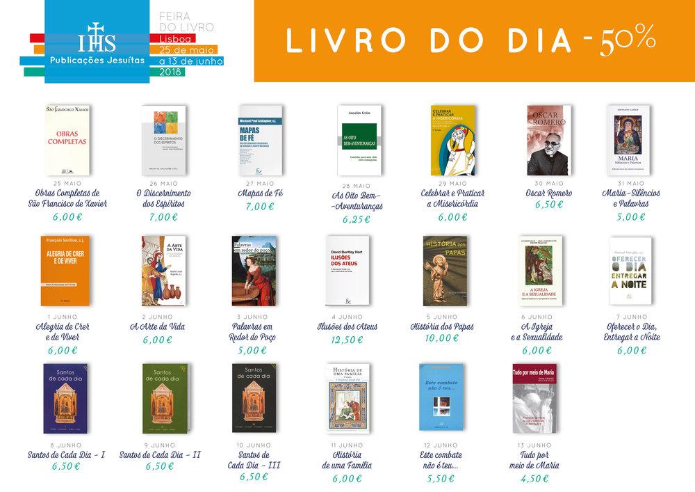 post_livro_dia2.jpg