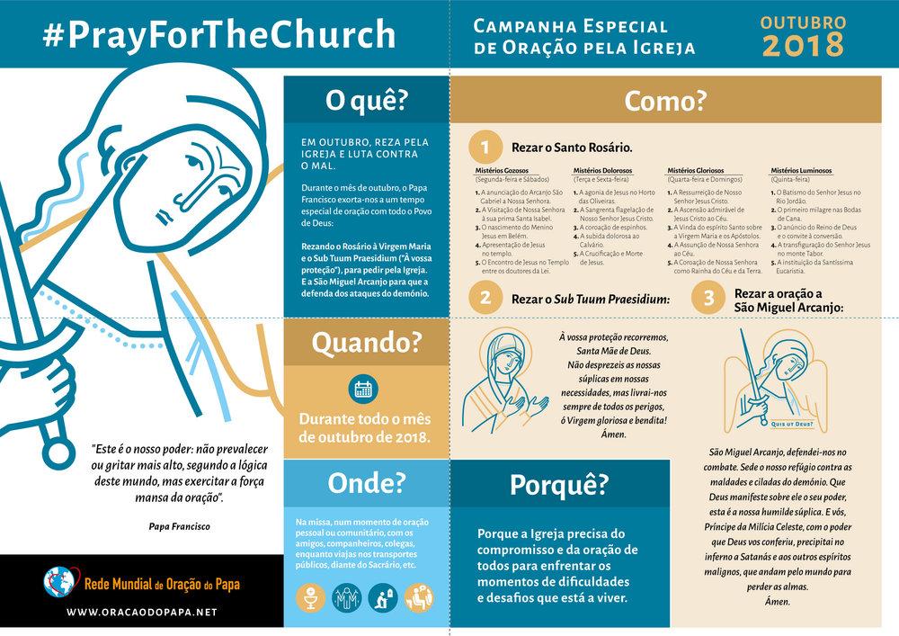 PrayForTheChurch - RMOP - Booklet - A4 PT.jpg