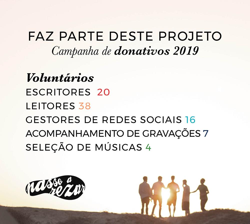 campanha_donativos_2019-final4.jpg