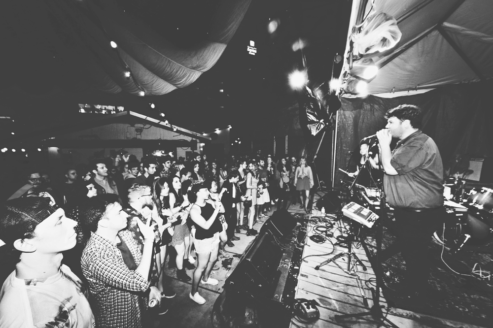 PURSUIT ATX SXSW 2016 - 50 of 79.jpg