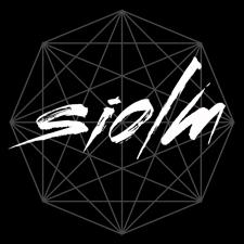 SIOLM_OctagonLogo